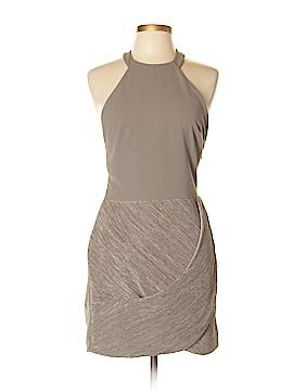NBD Cocktail Dress Size L
