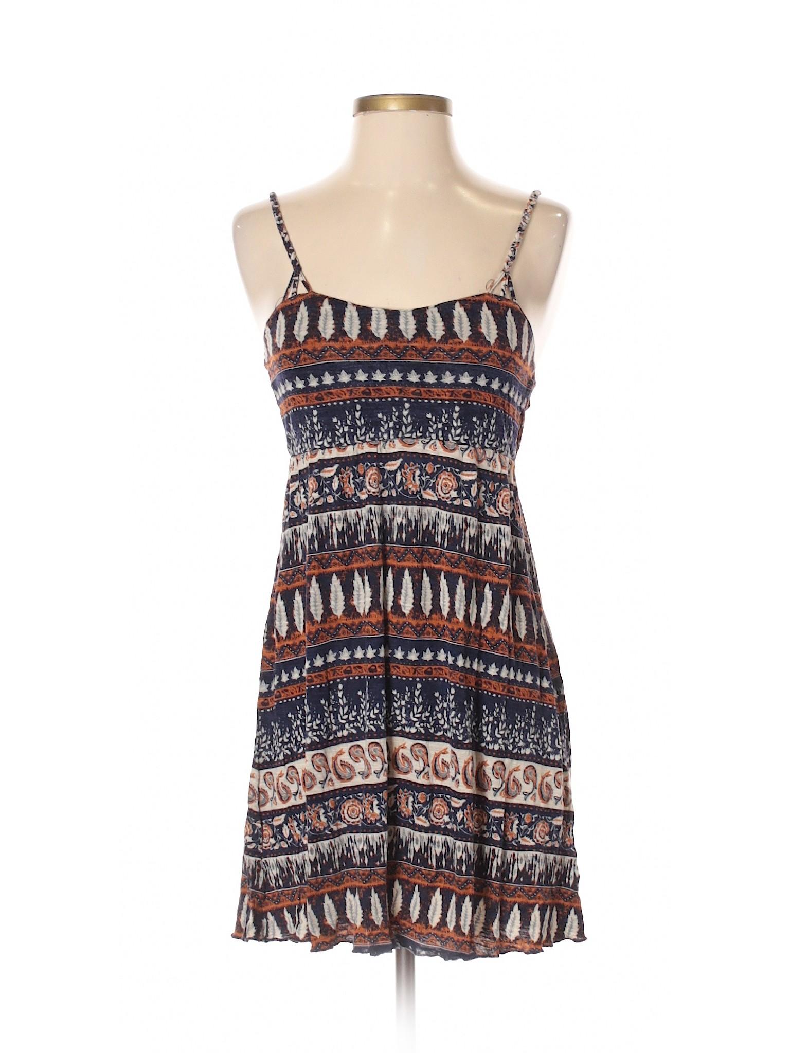 Selling Selling Forever 21 Casual Forever Dress vBZvqa