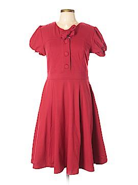 EShakti Casual Dress Size L