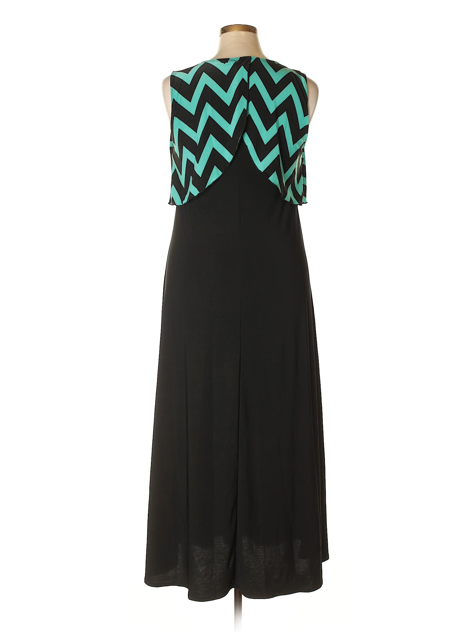 winter Vixen Dress Casual Star Boutique BqdCPww