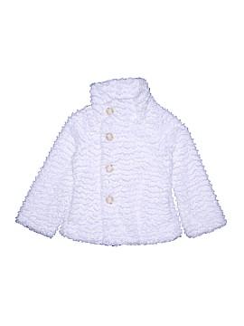 Patagonia Coat Size 8