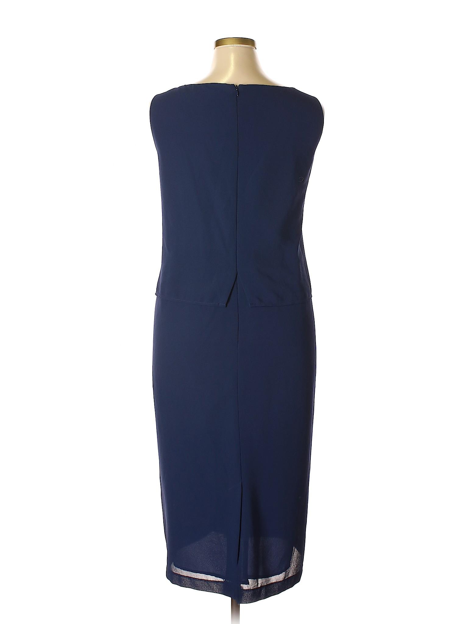 Selling Dress Taylor Selling Selling Dress Taylor Casual Julian Casual Julian wxCAvw6Wq