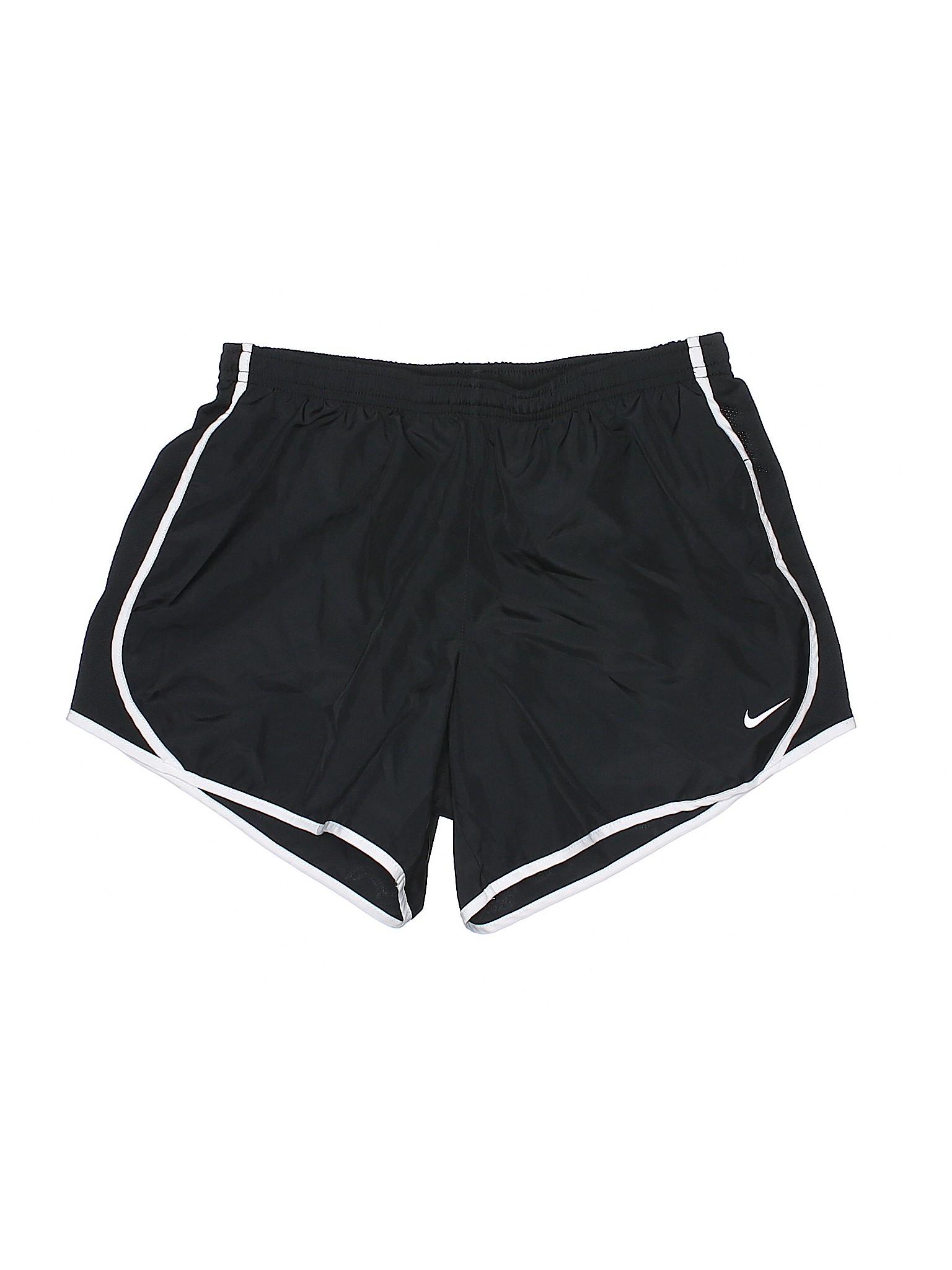 Athletic Nike Boutique Shorts Nike Boutique Shorts Nike Athletic Boutique wBBIvqxH