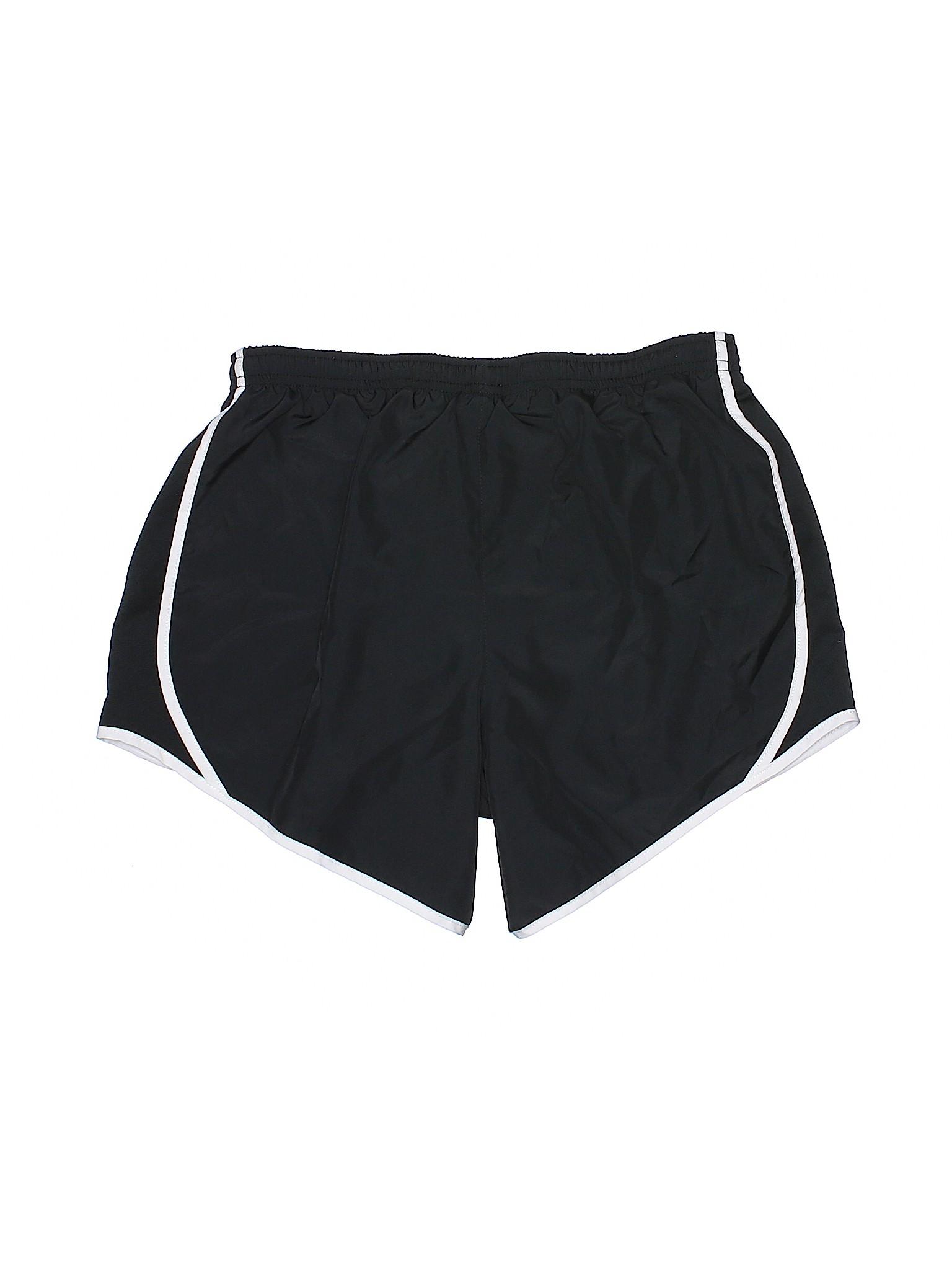 Nike Boutique Shorts Athletic Boutique Nike 0ZxwZUOE