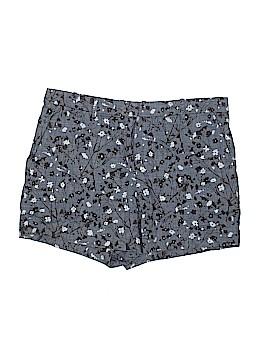 Gap Khaki Shorts Size 14
