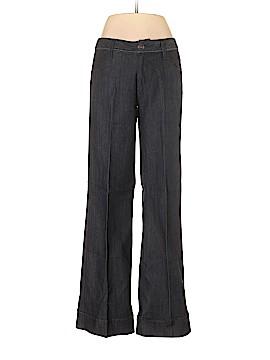 Ashworth Jeans Size 8