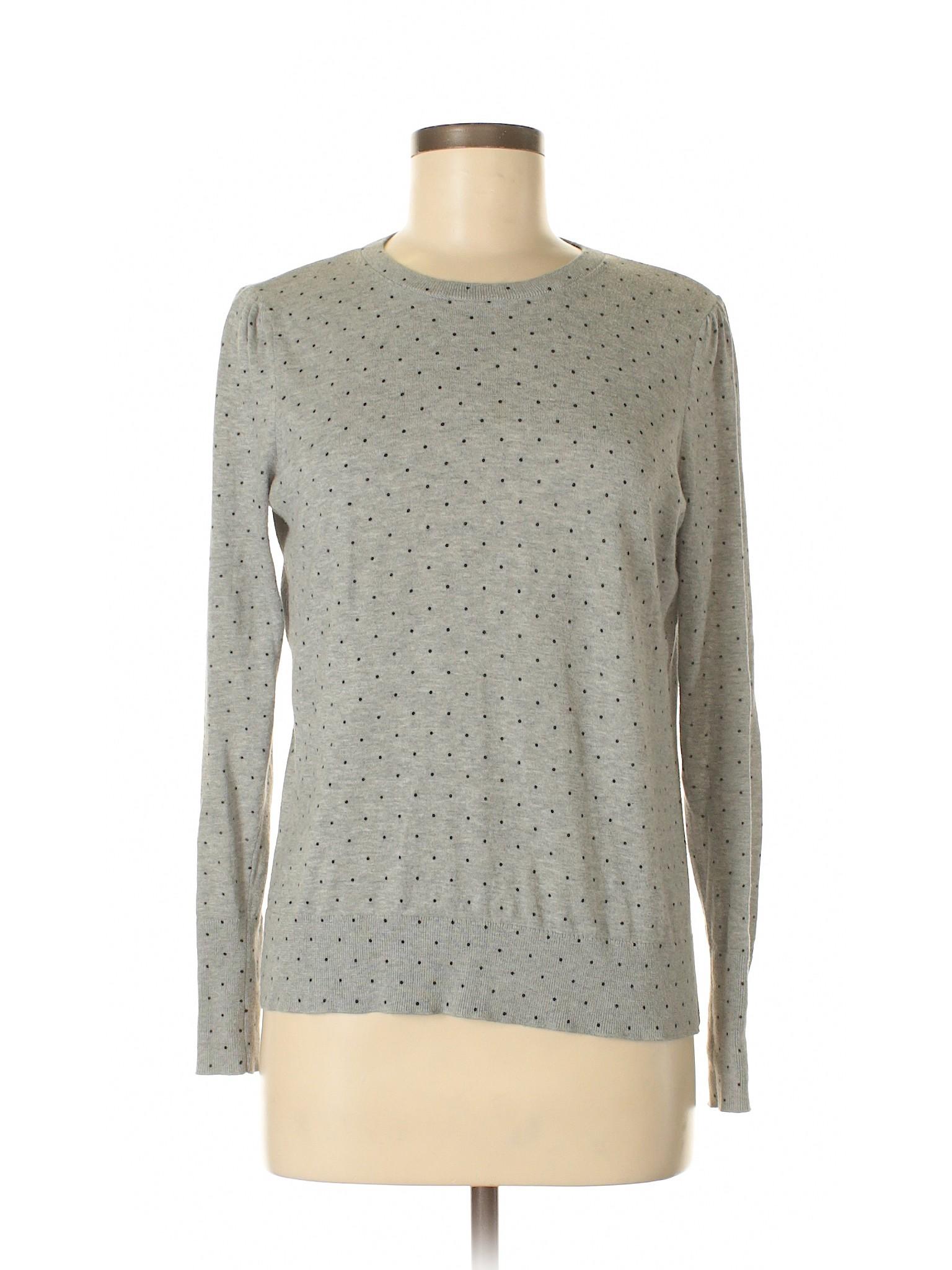 Sweater Taylor Ann Pullover LOFT Boutique TqvxSwfg