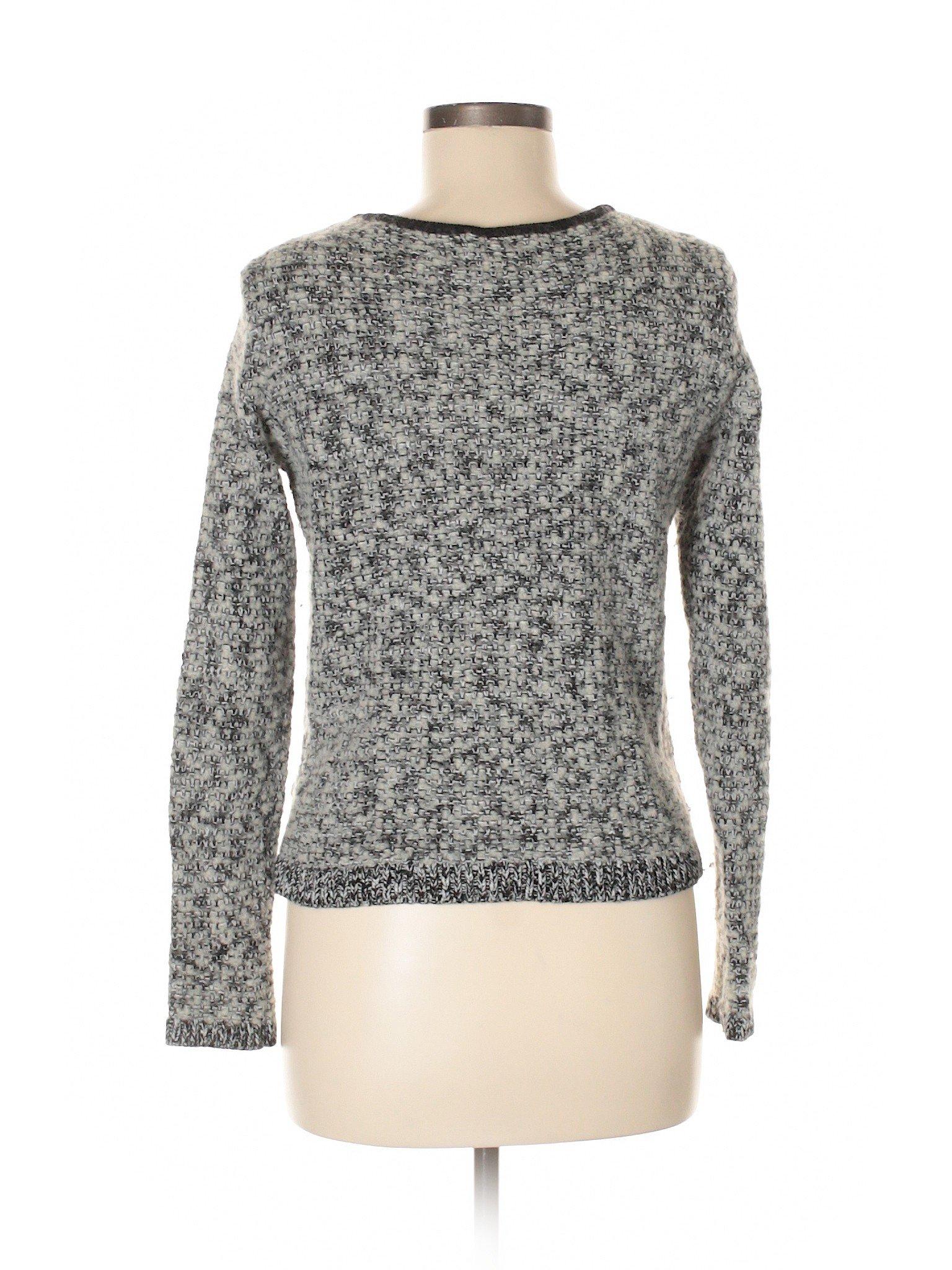 Ann winter Boutique Taylor Cardigan LOFT cp478q6Sw