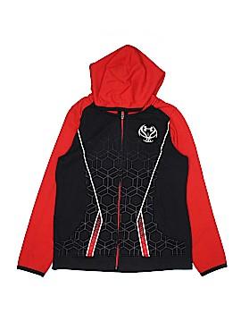 Under Armour Jacket Size X-Large (Kids)
