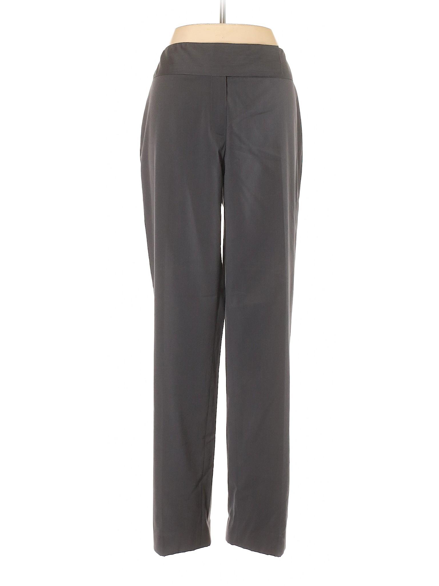 leisure Boutique Pants Dress Nine West COrOdxq