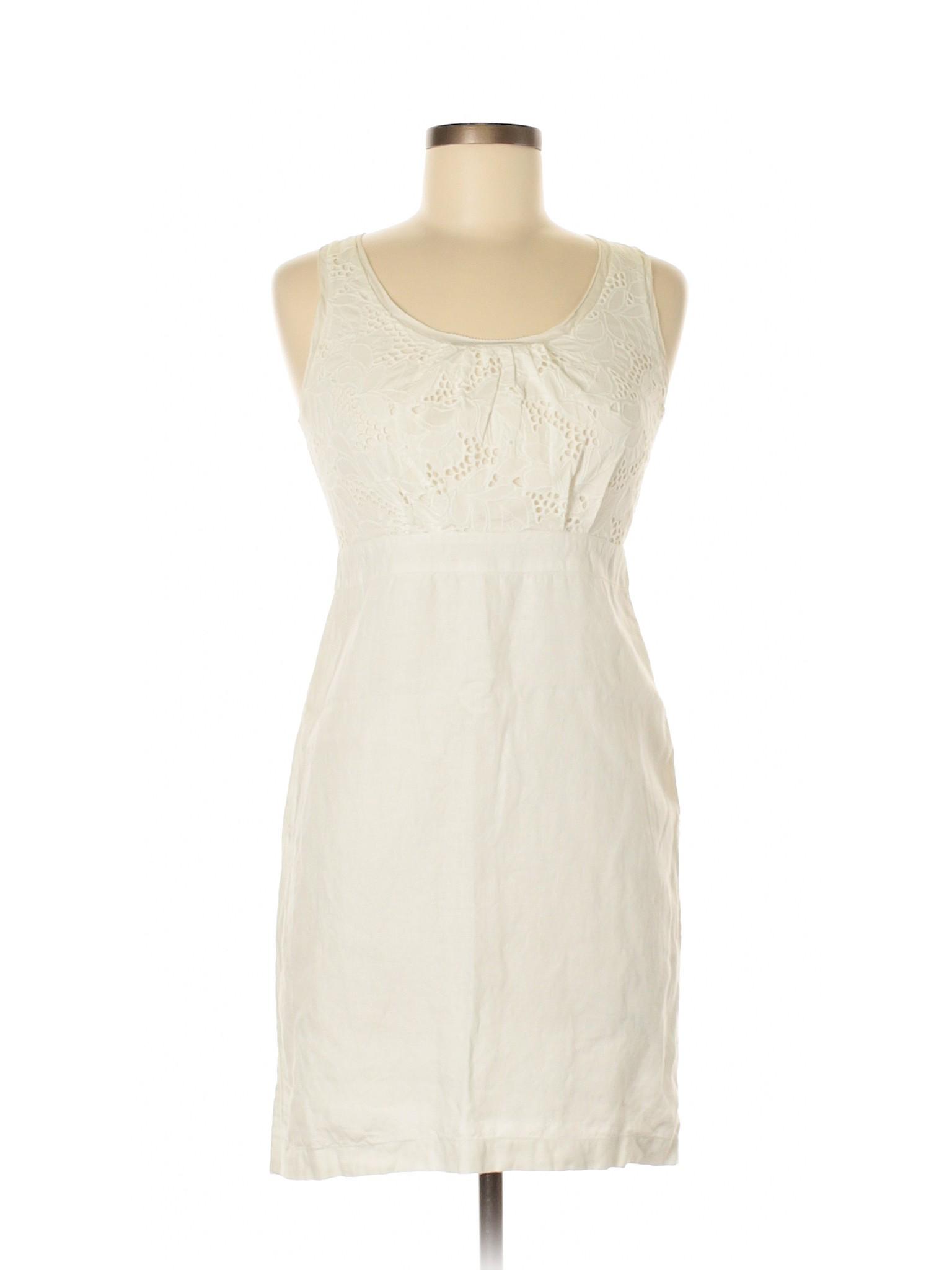 Dress Casual Taylor LOFT winter Ann Boutique wq8vXxAn