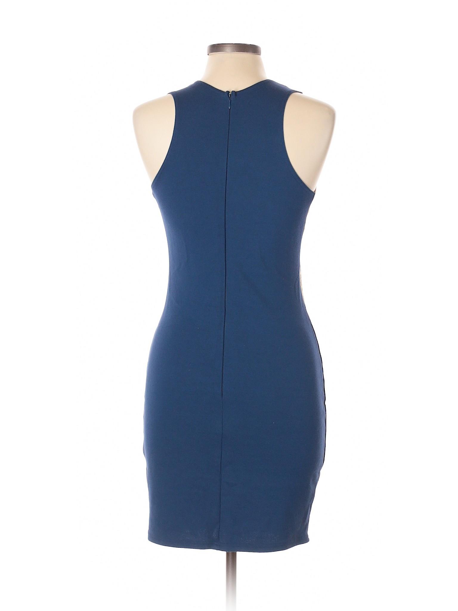 Venus Venus Selling Casual Casual Dress Selling Dress qaqPpRwZ