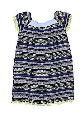 Tucker + Tate Dress Size 7