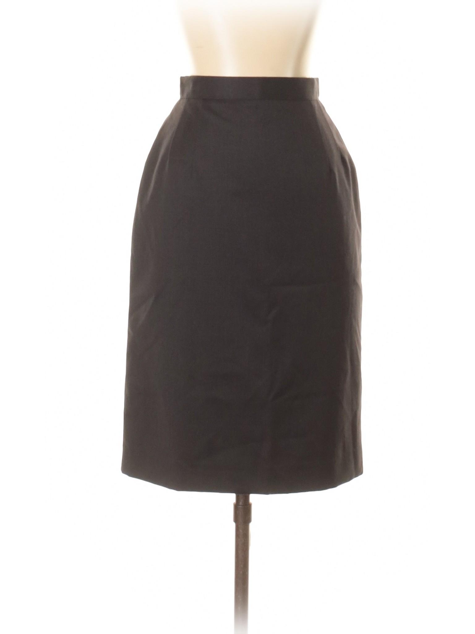 Skirt Boutique Skirt Wool Boutique Skirt Boutique Wool Boutique Wool Wool Yxq7a0w
