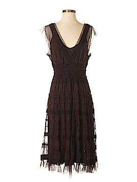 Max Studio Casual Dress Size 0