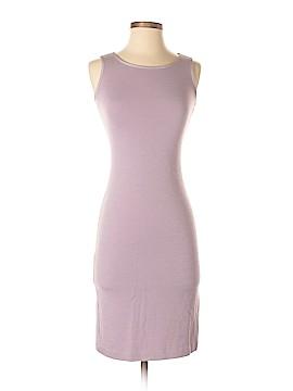 St. John Casual Dress Size 0