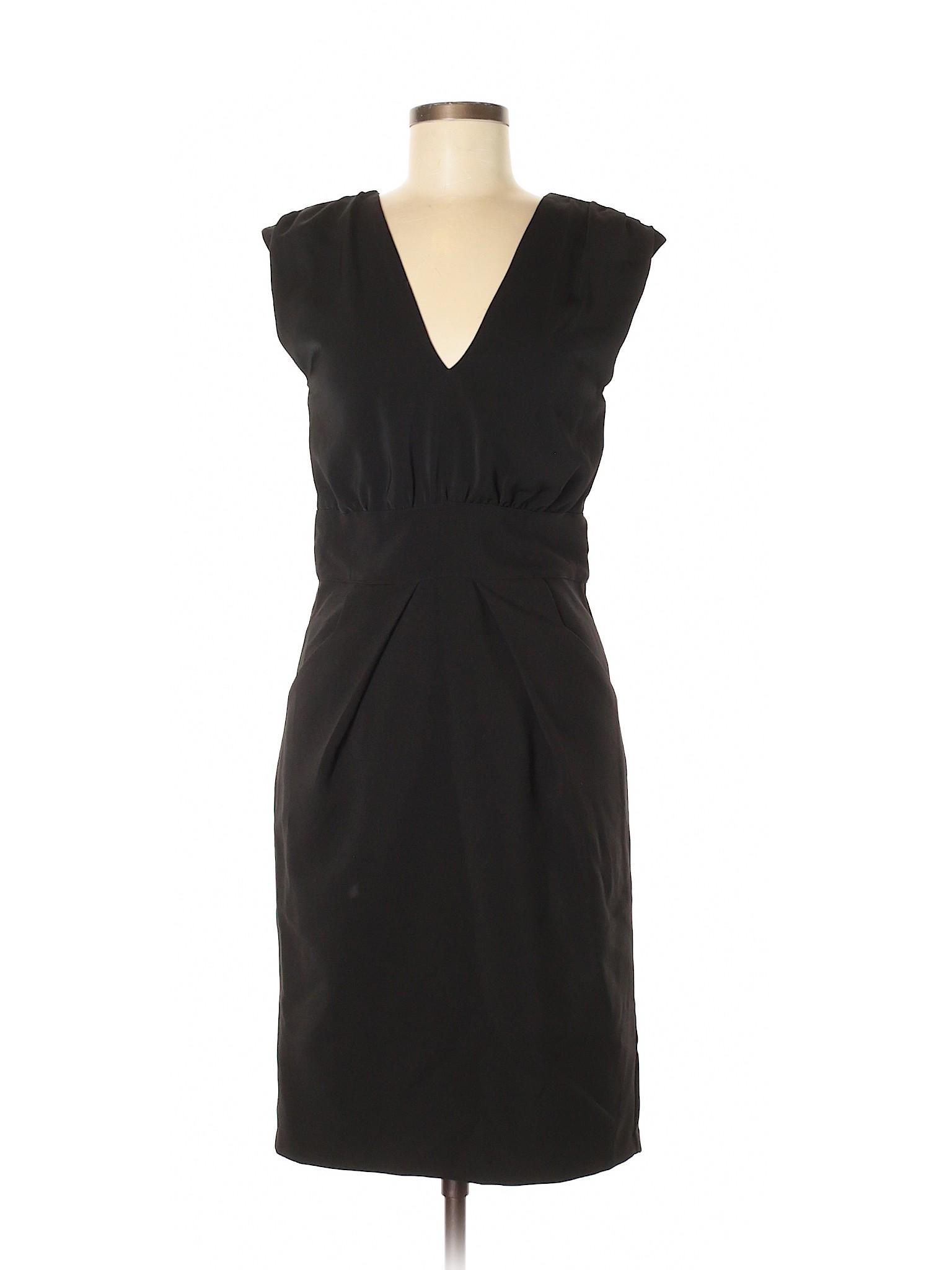 Casual Winter Boutique Aiden Dress amp; Ava PzqfS