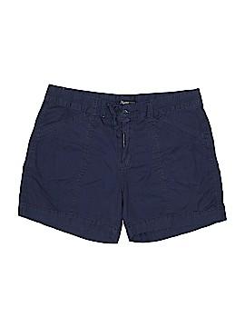 Supplies Khaki Shorts Size 10