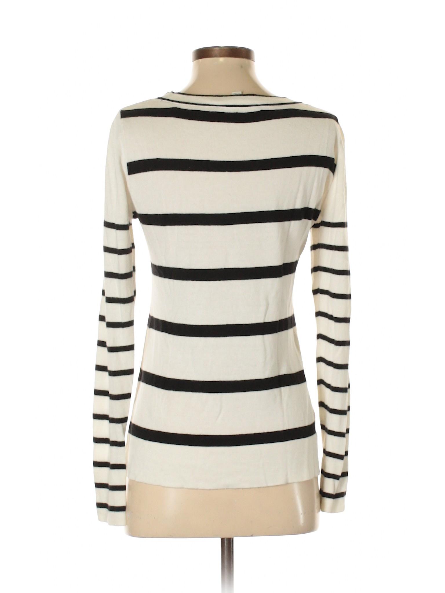 Boutique Ann Loft Sweater Taylor Winter Pullover 8Bz8SP