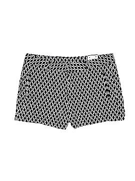 Stylus Dressy Shorts Size 12