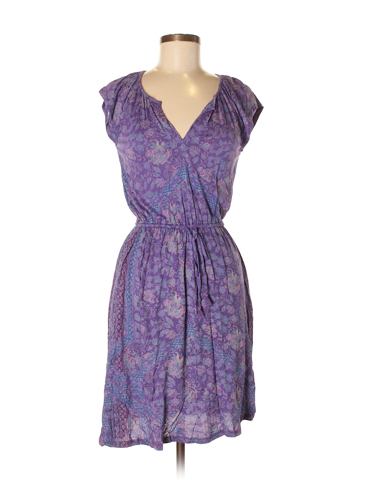 Casual winter Boutique Brand Dress Lucky wtTSqP