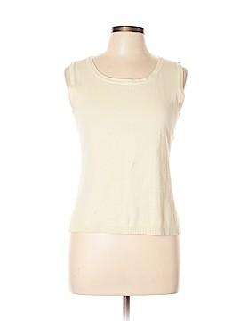 Linda Matthews Pullover Sweater Size L