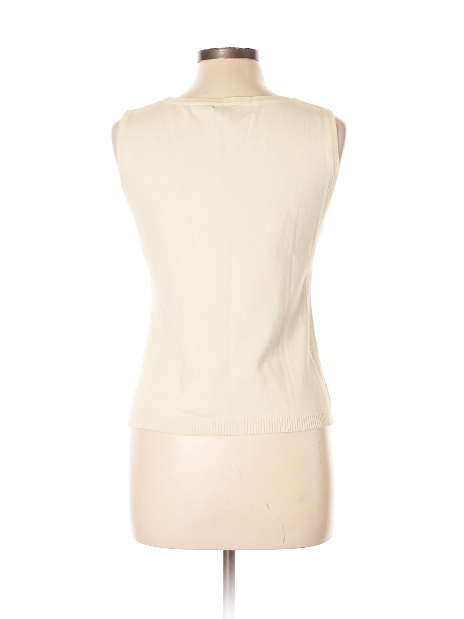 Boutique Boutique Pullover Linda Sweater Linda Matthews q4nqFY8