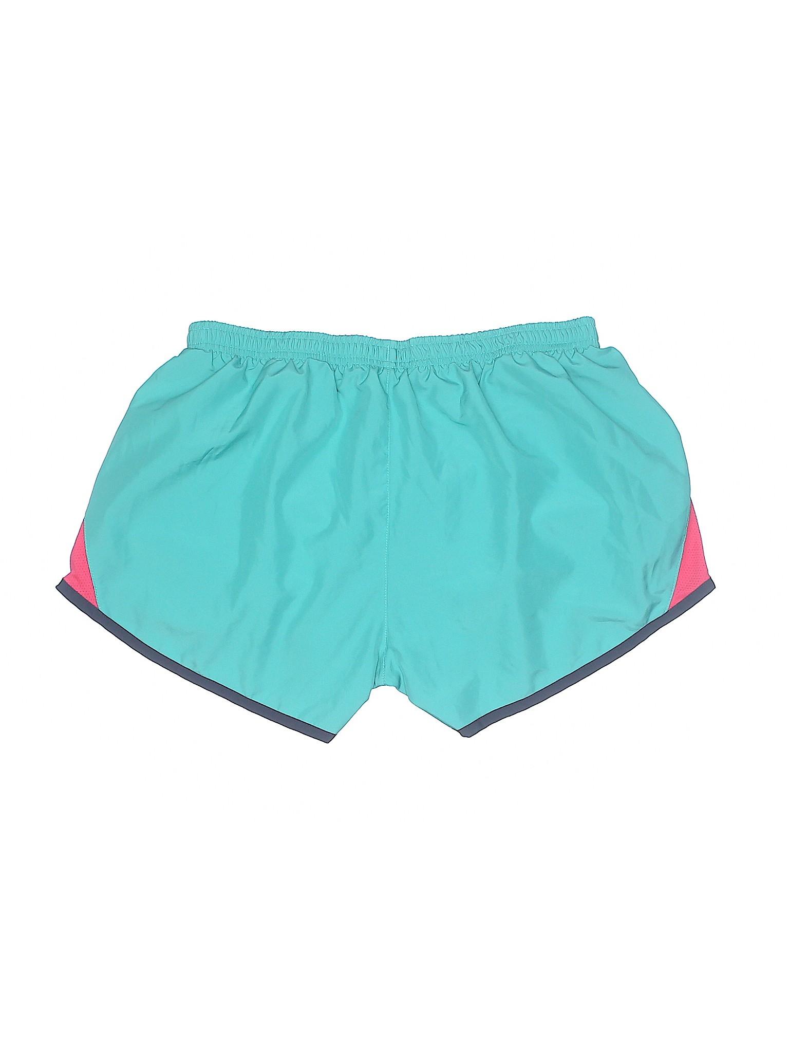 Boutique Nike Boutique Shorts Nike Athletic BxX1vq