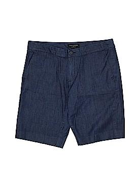 Banana Republic Factory Store Khaki Shorts 29 Waist