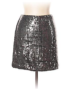 Xhilaration Formal Skirt Size XL