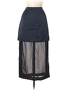 Keepsake Casual Skirt Size M