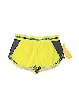 Lole Athletic Shorts Size M