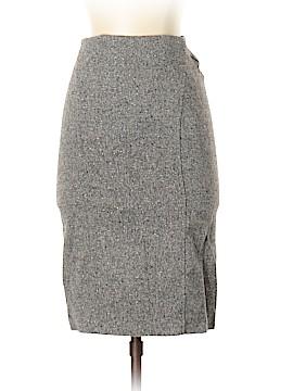 Bebe Wool Skirt Size 0