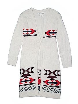 H&M L.O.G.G. Cardigan Size 8 - 10