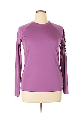 Columbia Active T-Shirt Size L