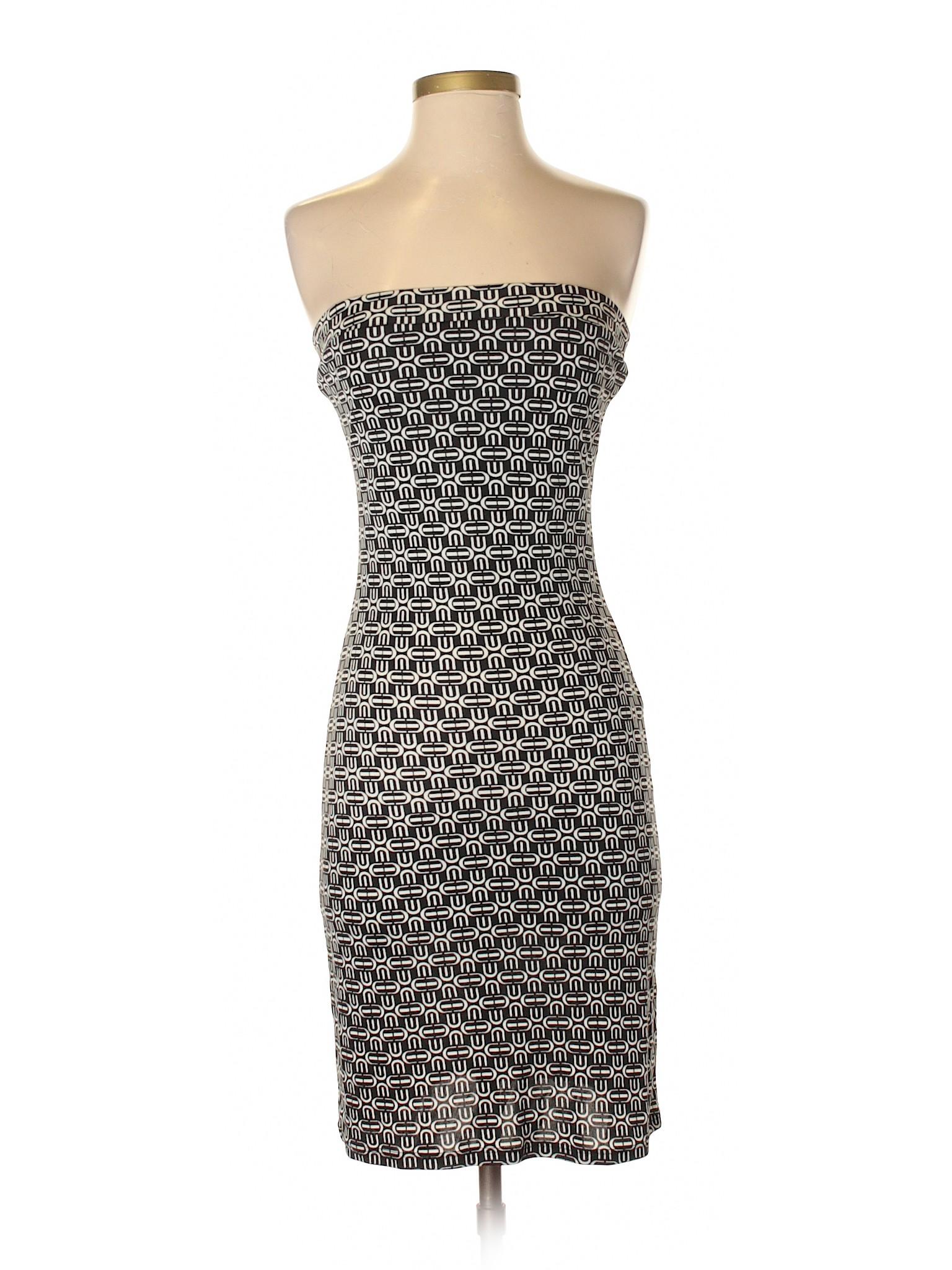Bob Bob Bob Dress Hale Dress Hale Selling Selling Dress Casual Selling Casual Hale Hale Selling Casual gqYpg