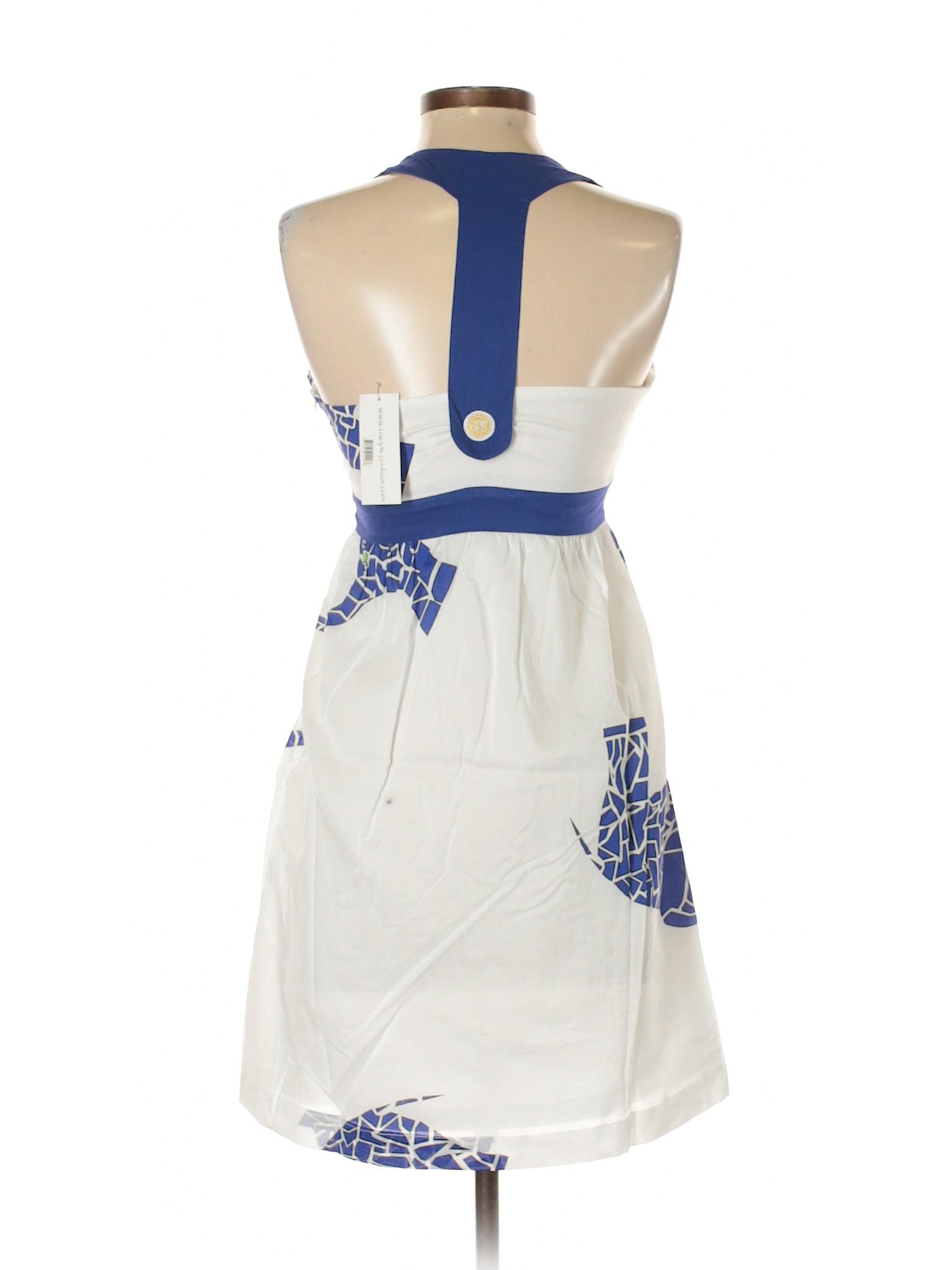 Selling TRACY TRACY NEGOSHIAN Dress Selling NEGOSHIAN Casual Casual PZq5wSSF