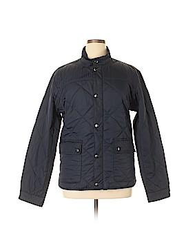 J. Crew Factory Store Snow Jacket Size L