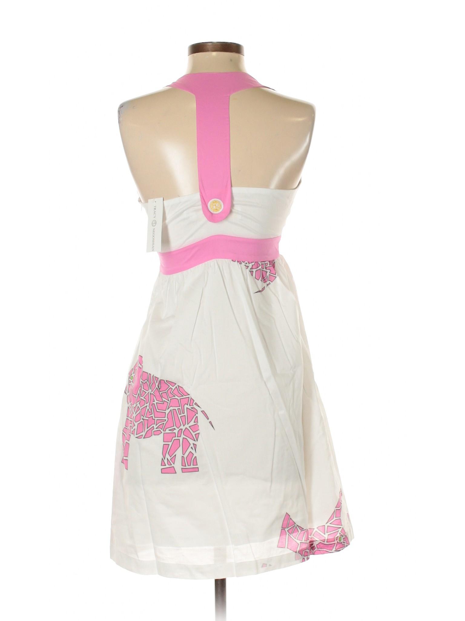 Casual Negoshian Winter Dress Tracy Boutique FqtEwZF