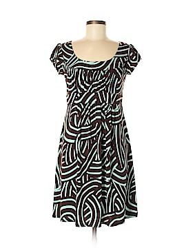 B.wear Casual Dress Size L
