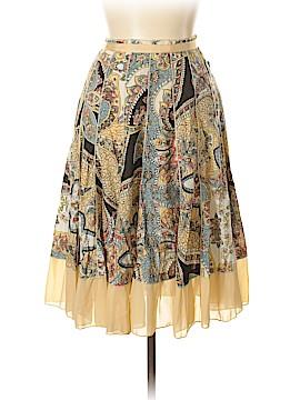 PASSPORTS Casual Skirt Size 8