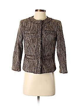 MICHAEL Michael Kors Jacket Size 4