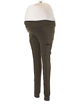 Rune NYC Active Pants Size S