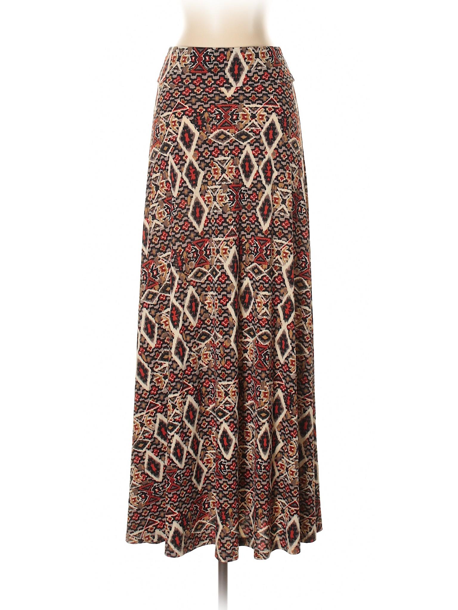 Skirt Boutique Casual Boutique Skirt Skirt Boutique Boutique Casual Casual Skirt Boutique Casual gqwrHXxg