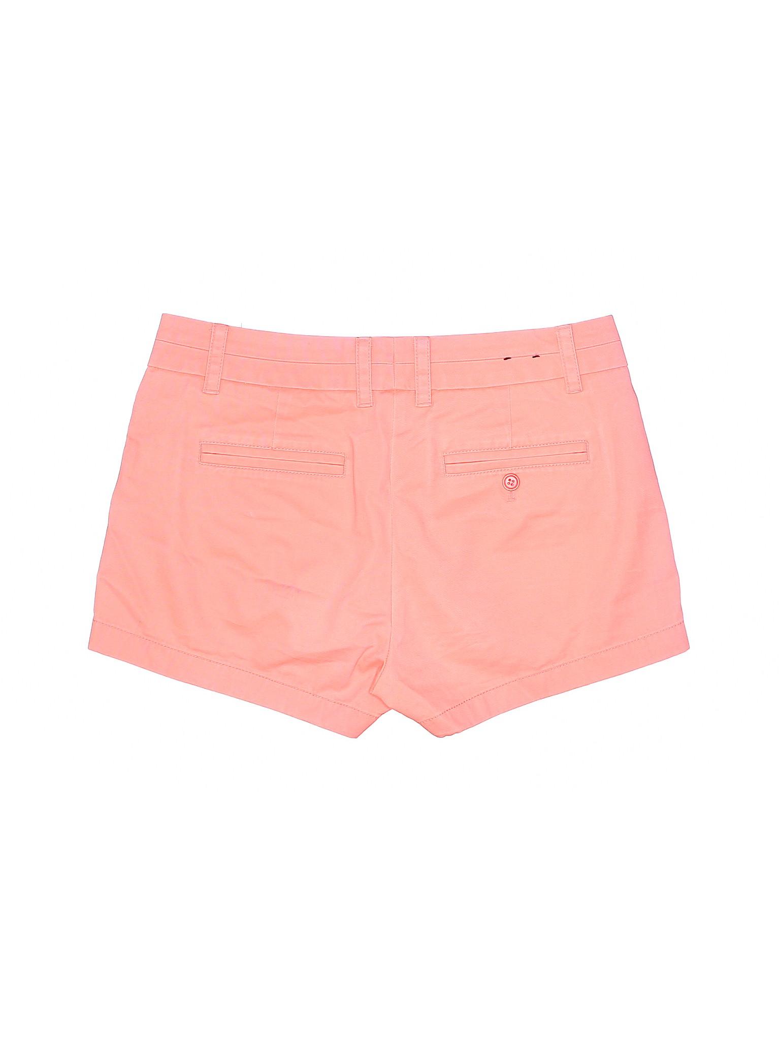 Boutique Boutique Shorts Crew J J Crew gn8pSrg