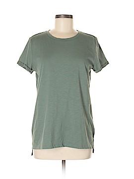 Maison Jules Short Sleeve T-Shirt Size M