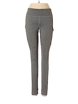 Oddi Active Pants Size S