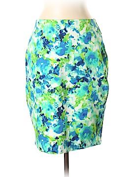 XXI Casual Skirt Size 2