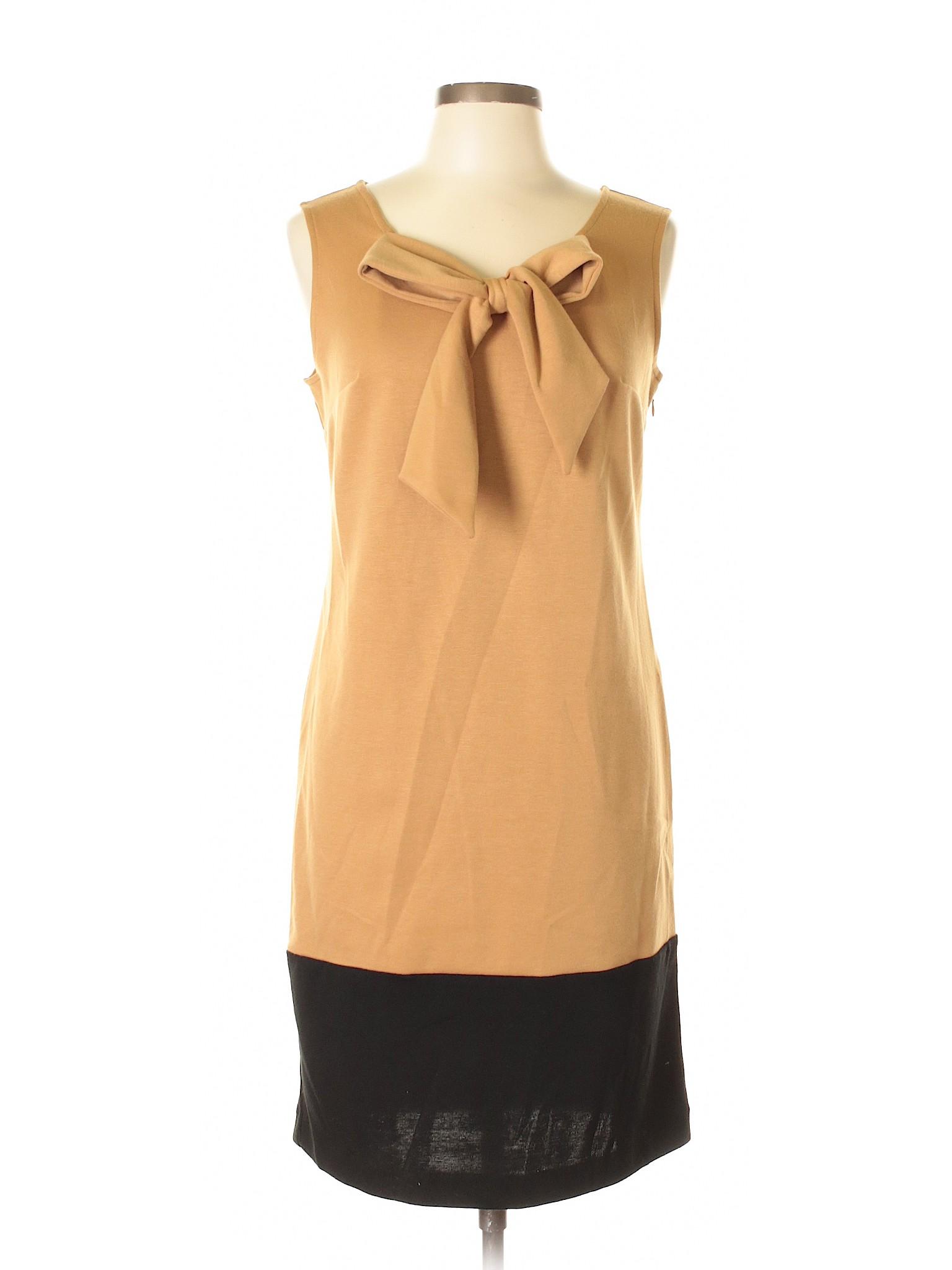 Selling Casual Dress Selling Merona Merona Merona Casual Dress Selling CfC5xnrv