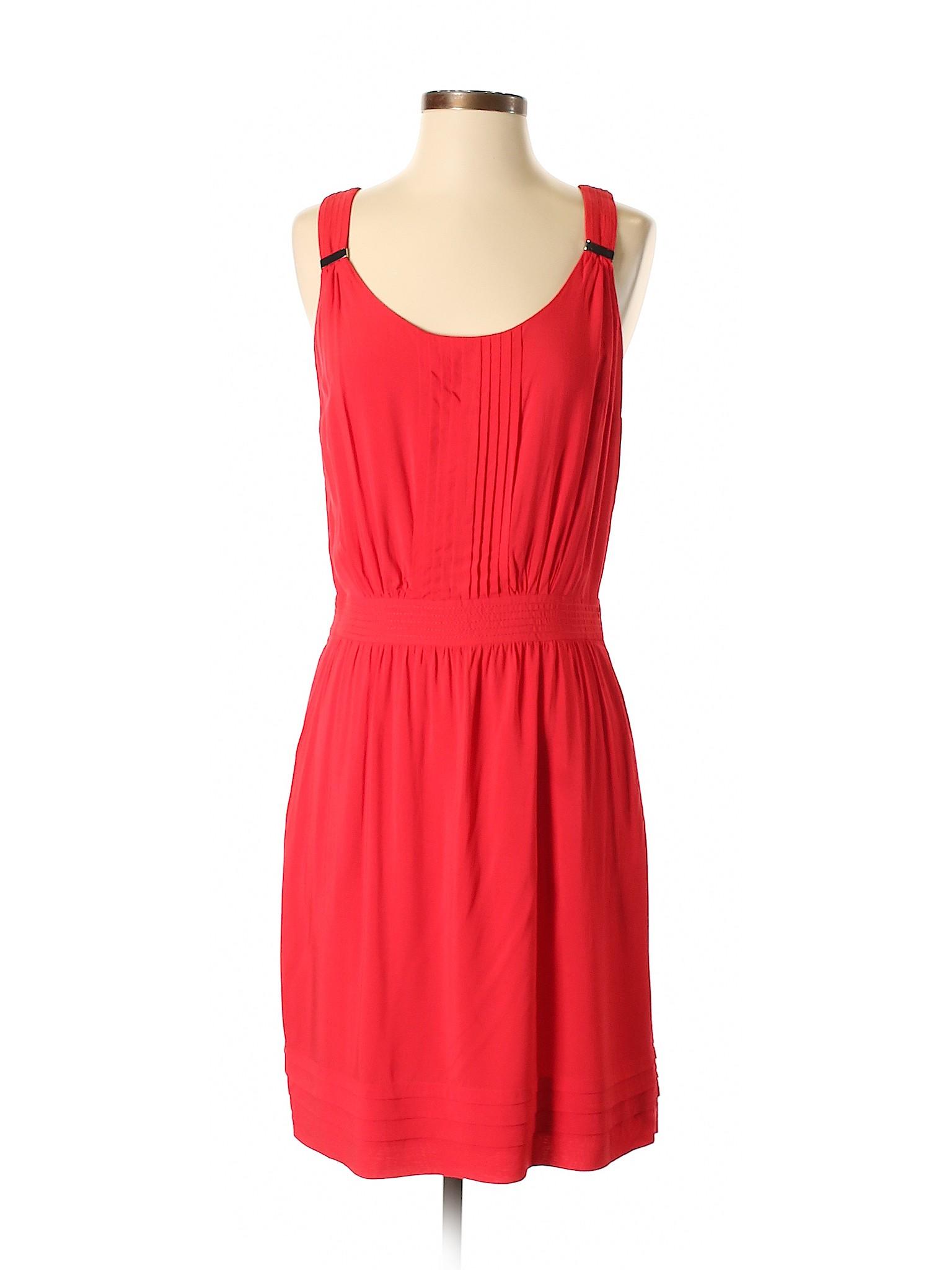 Casual Dress White House winter Black Market Boutique CBwYqXF